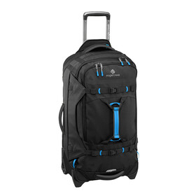 Eagle Creek Gear Warrior 29 Reisbagage zwart